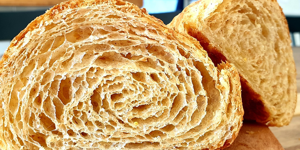 Croissant or Cornetto?