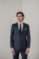 ok Suits(452).jpg