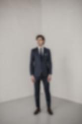 ok Suits(443).jpg