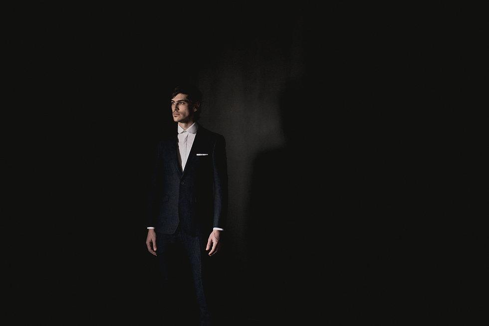 Suits(533).jpg