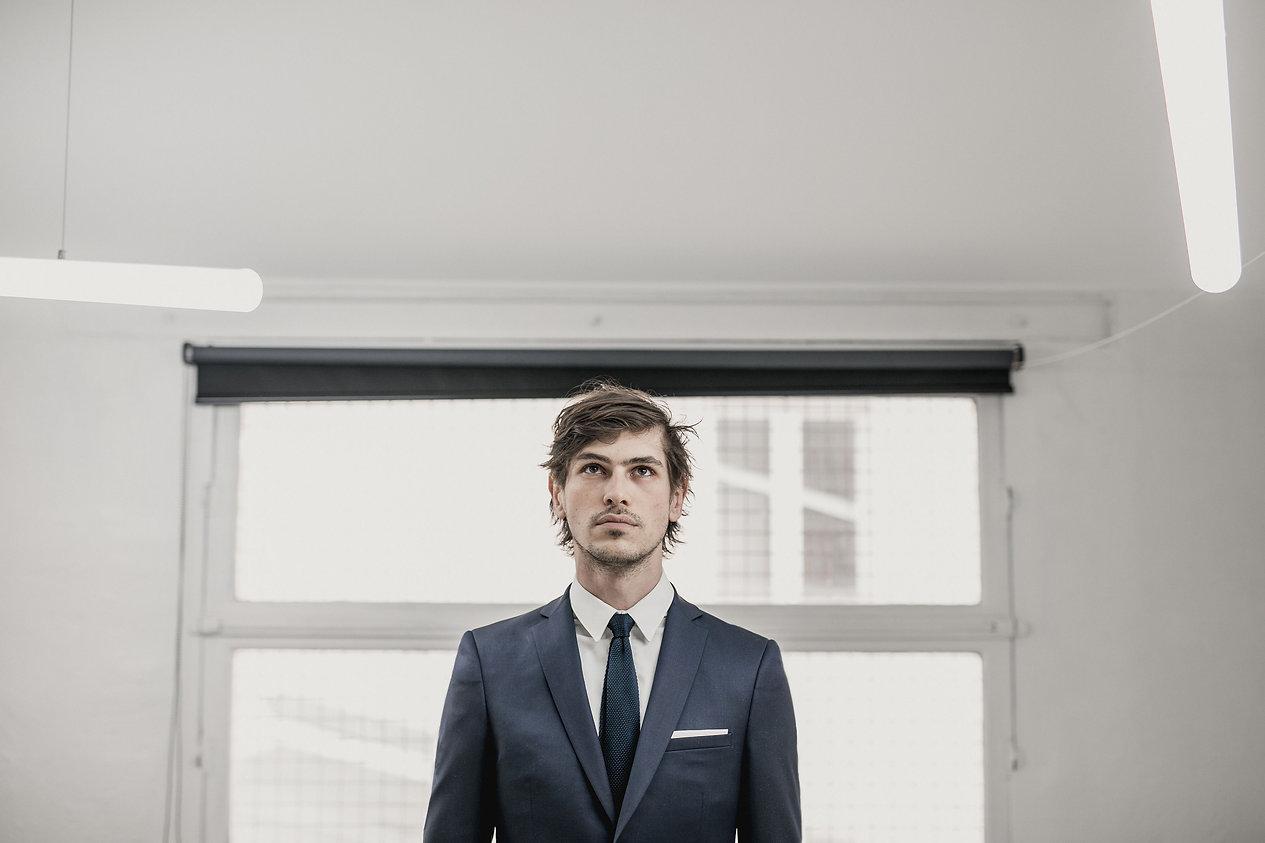 ok Suits(461).jpg