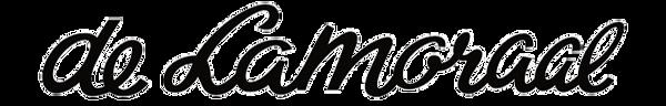 Lamoraal logo