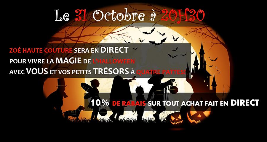 Halloween_de_Zoé_Haute_Couture.png