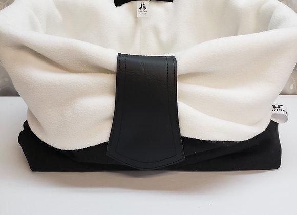 DouDodo ivoire