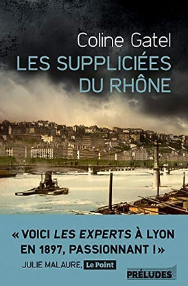 les_suppliciées_du_rhône.jpg
