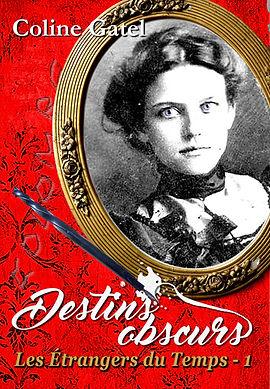 destins-obscurs-1.jpg