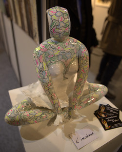 Expo Blanquefort 037.CR2