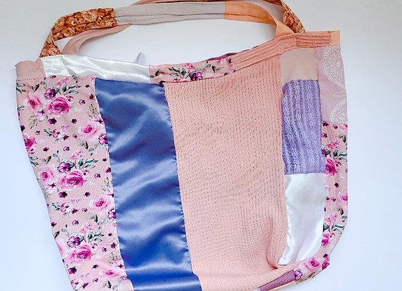 Zero Waste Bag