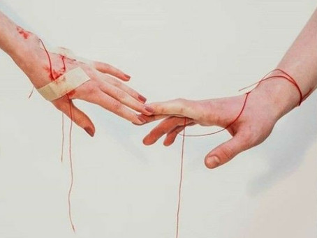Bağlanma ve İnsan İlişkileri