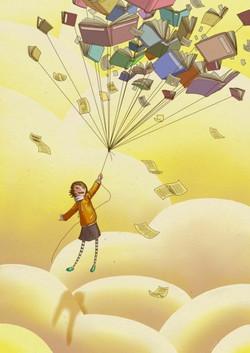 Online Eğitsel/Akademik Danışmanlık ve Rehberlik