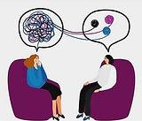 Psikolojik danışman, psikolojik destek, psikoloji, online danışma, online danışmanlık, pdr, psikolojik danışma ve rehberlik, online psikolojik danışma, psikoterapi, öğrenci koçluğu, danışmanlık, mesleki danışma, rehberlik, eğitsel danışmanlık, online rehberlik, psikolog, Kırşehir Psikolojik danışman, kırşehir psikolojik destek, kırşehir mesleki danışma, kırşehir rehberlik, kırşehir öğrenci koçluğu, kırşehir psikolojik danışma ve rehberlik