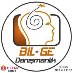 Kırşehir Gelişim Takip Programı (GETAP)