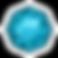 07 Aquamarine Maya.png