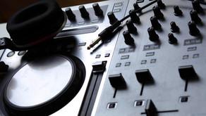Play lists -R&B Hiphop-