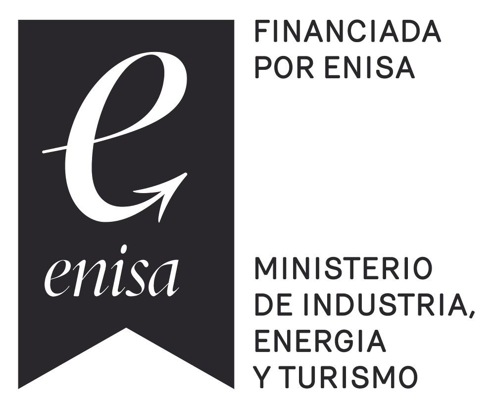 Enisa e-certificate