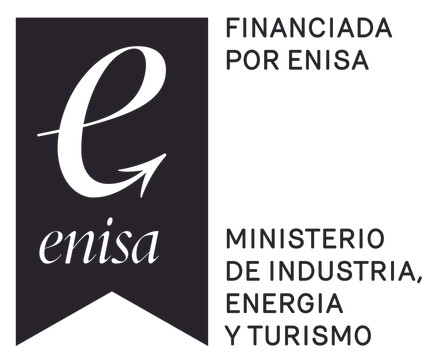 The Ministry of Industry of Spain and Butler Scientifics