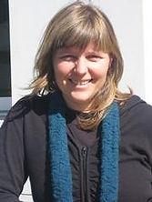 Dr. Sònia Rey-Planellas (UAB)