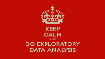 Top 10 Capabilities for Exploring Complex Relationships in Data for Scientific Discovery