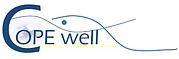 Project COPEwell
