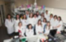 Physiopathology and molecular bases in hematology