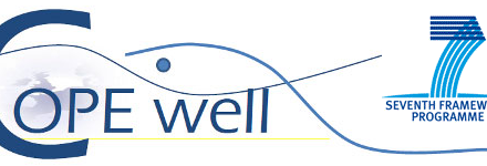 Fruitful Collaborations: AutoDiscovery and the COPEwell Project