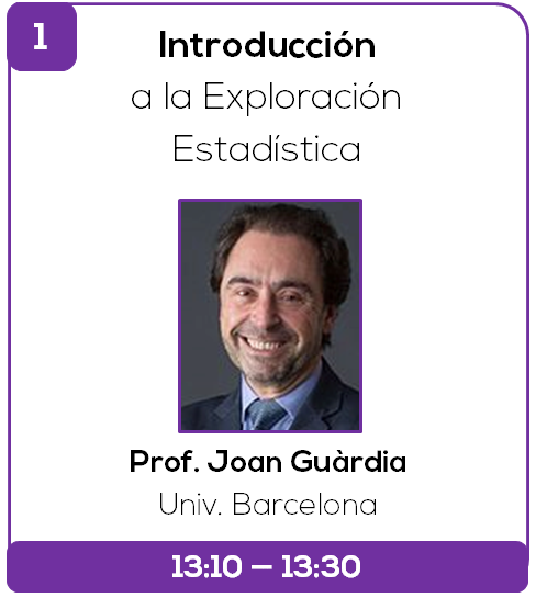 Joan Guàrdia Olmos (perfil LinkedIn)