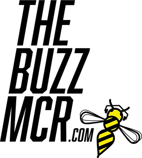 The Buzz Logo V2-01.png