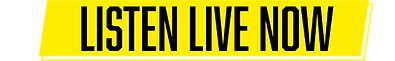listen-live-now.png