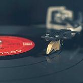 vinyl3.jpg