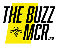 The Buzz Logo-06.png