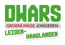 dwars-logo-leiden-haaglanden-web.jpg