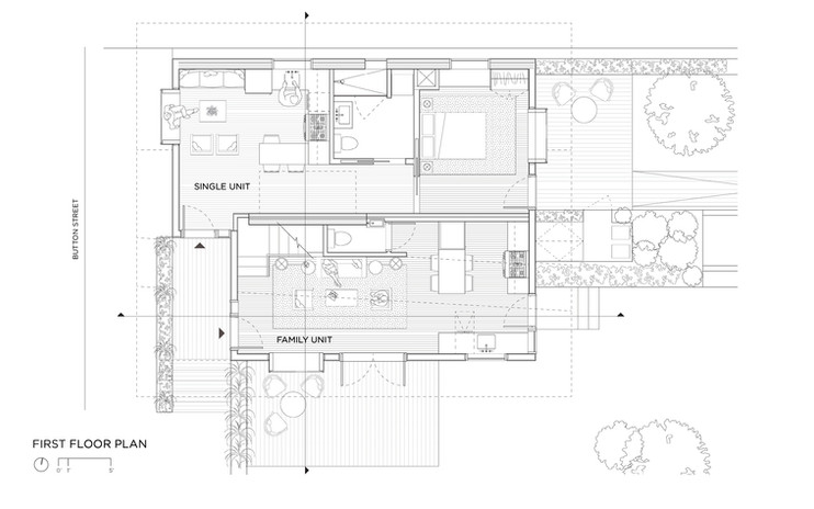 200124_BUILDING-PROJECT_WEBSITE-IMGS5.jp