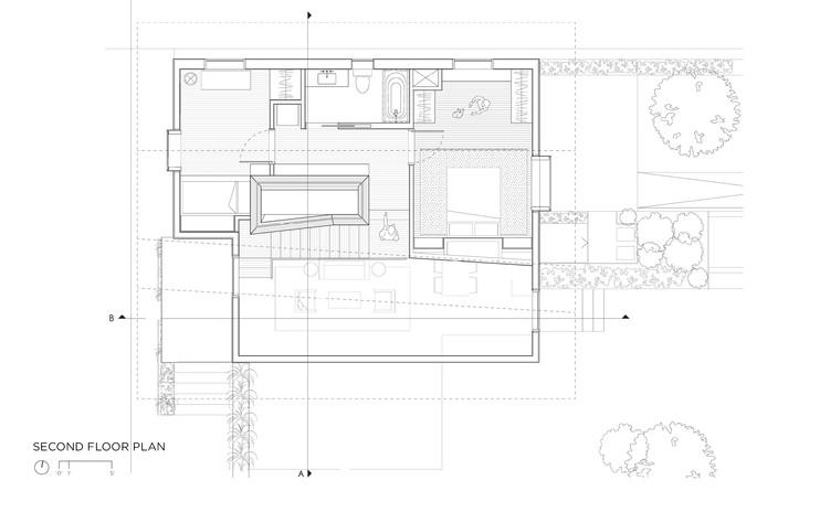 200124_BUILDING-PROJECT_WEBSITE-IMGS6.jp