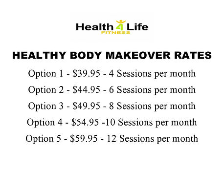 HEALTHY BODY MAKEOVER RATES-page0001.jpg