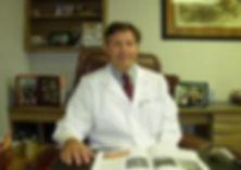 Retinal Associates of Oklahoma