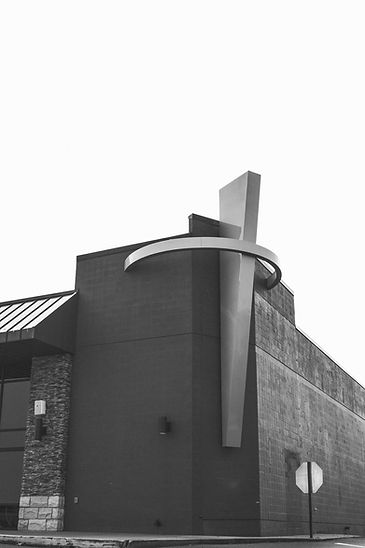 Crossland Community Church.jpg