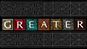 Greater_Side Screen.jpg