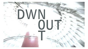 Down Not Out.jpg