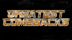 Greatest Comebacks _Side Screen.jpg