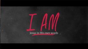 I Am.jpg