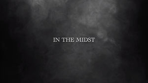 In The Midst_Side Screen.jpg