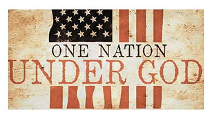 One Nation Under God.jpg