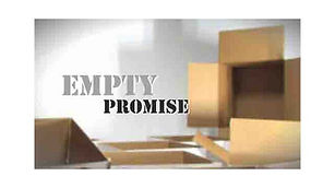 Empty Promise.jpg