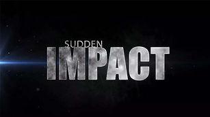 Sudden Impact.jpg
