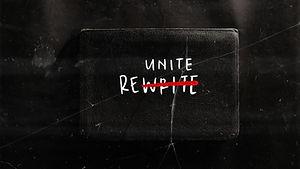 ReUNITE_Side Screen.jpg