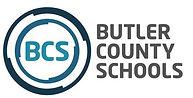 school logo_26.jpg