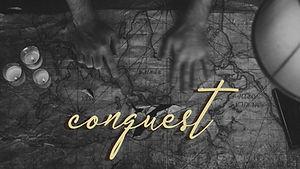 Conquest Side Screen-01.jpg