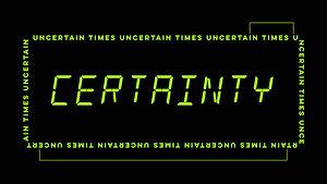 Certainty_Side Screen (1).jpg