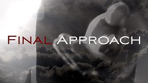 Final Approach.jpg