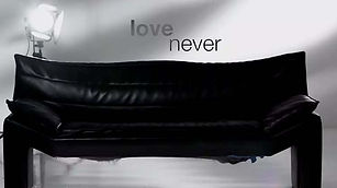 Love Never.jpg
